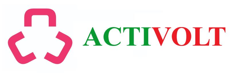 Активольт